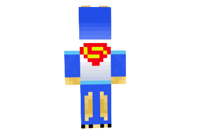 http://img.mod-minecraft.net/Skin/New-blue-bear-skin-1.png