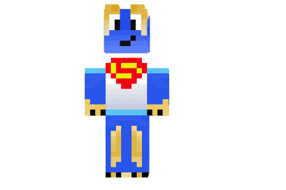 http://img.mod-minecraft.net/Skin/New-blue-bear-skin.png