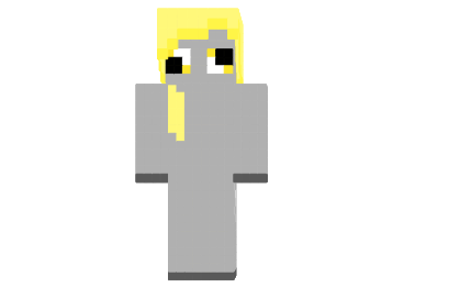 http://img.mod-minecraft.net/Skin/New-derpy-hoves-skin.png