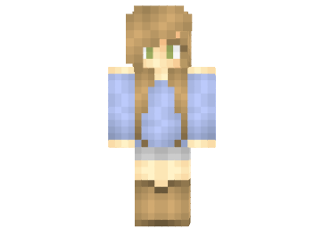 New-shading-skin.png
