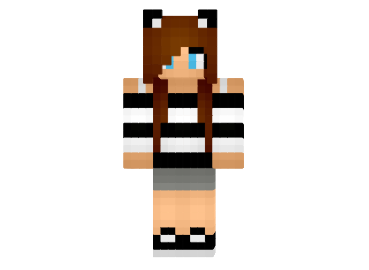 New-shading-technique-skin.png