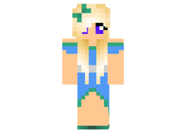 http://img.mod-minecraft.net/Skin/New-years-girl-skin.png