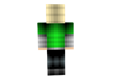http://img.mod-minecraft.net/Skin/Niall-horan-skin-1.png
