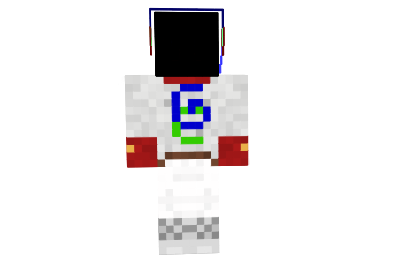 http://img.mod-minecraft.net/Skin/Nice-creeper-skin-1.png