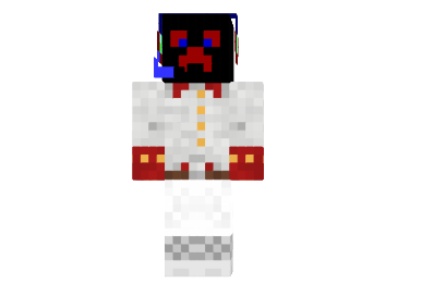 http://img.mod-minecraft.net/Skin/Nice-creeper-skin.png