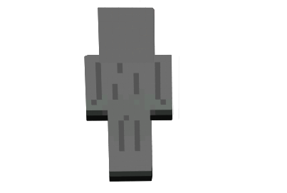 http://img.mod-minecraft.net/Skin/Nice-wolf-skin-1.png