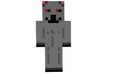 http://img.mod-minecraft.net/Skin/Nice-wolf-skin.png