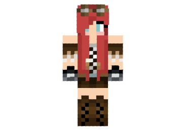 Nicole-weapons-skin.png