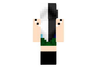 http://img.mod-minecraft.net/Skin/Night-and-day-skin-1.png