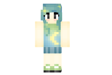 http://img.mod-minecraft.net/Skin/Night-skin.png