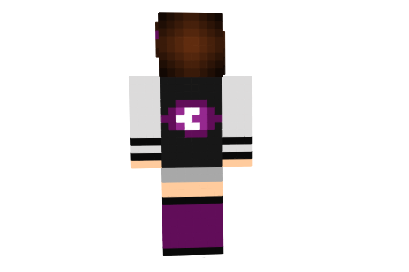 http://img.mod-minecraft.net/Skin/Night-vale-high-school-girl-skin-1.png