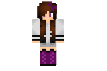 http://img.mod-minecraft.net/Skin/Night-vale-high-school-girl-skin.png