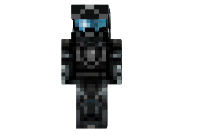 http://img.mod-minecraft.net/Skin/Noble-6-from-halo-reach-skin.png