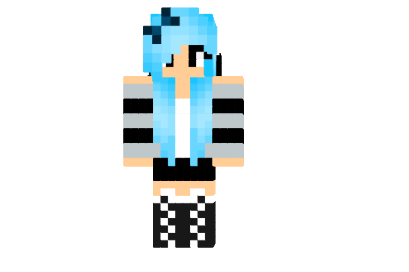 http://img.mod-minecraft.net/Skin/Normal-girl-skin.png