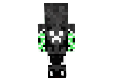 http://img.mod-minecraft.net/Skin/Nothing-speacail-skin-1.png