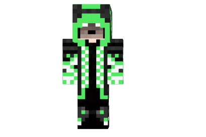 http://img.mod-minecraft.net/Skin/Nothing-speacail-skin.png