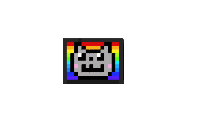 http://img.mod-minecraft.net/Skin/Nyan-tv-please-vote-skin.png