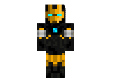 Obsidiana-iron-man-2-skin.png