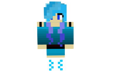 http://img.mod-minecraft.net/Skin/Ocean-and-nether-skin-1.png