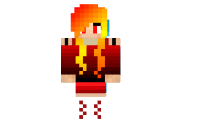 http://img.mod-minecraft.net/Skin/Ocean-and-nether-skin.png