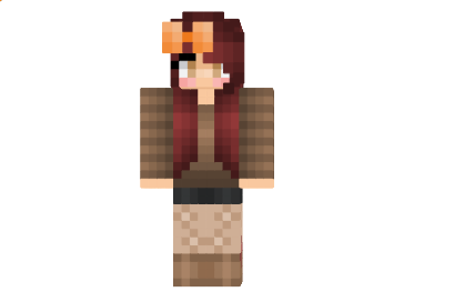 http://img.mod-minecraft.net/Skin/October-comes-skin.png