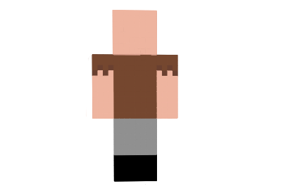 http://img.mod-minecraft.net/Skin/Offical-notch-skin-1.png
