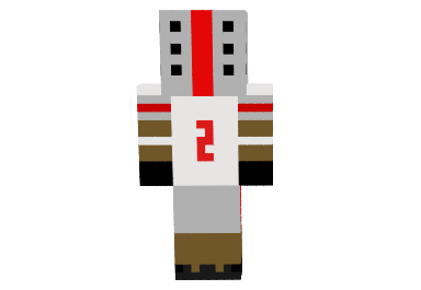 Ohio-state-skin-1.png