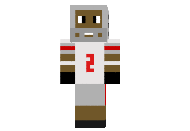 Ohio-state-skin.png