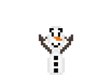 Olaf-from-frozen-skin-1.png