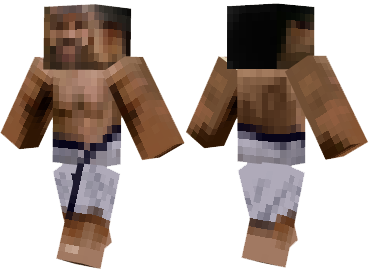 http://img.mod-minecraft.net/Skin/Old-Spice-Guy-Skin.png