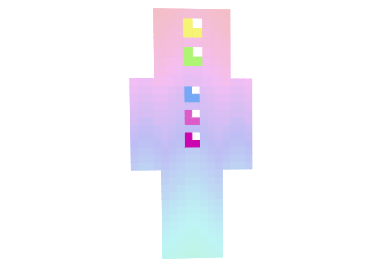 Ombre-dino-skin-1.png