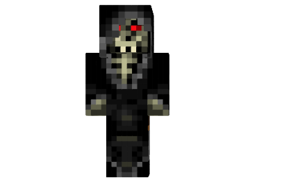 http://img.mod-minecraft.net/Skin/Only-me-skin.png