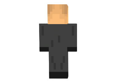 http://img.mod-minecraft.net/Skin/Ood-skin-1.png