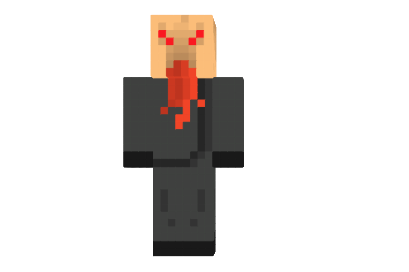 http://img.mod-minecraft.net/Skin/Ood-skin.png