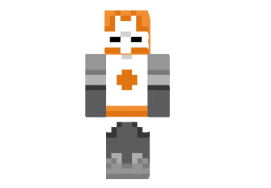 http://img.mod-minecraft.net/Skin/Orange-castle-crasher-skin.png