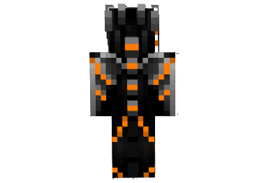 http://img.mod-minecraft.net/Skin/Orange-dragon-skin-1.png