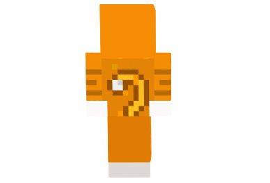 http://img.mod-minecraft.net/Skin/Orange-kitty-skin-1.png