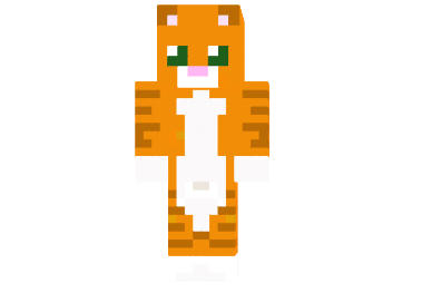 http://img.mod-minecraft.net/Skin/Orange-kitty-skin.png