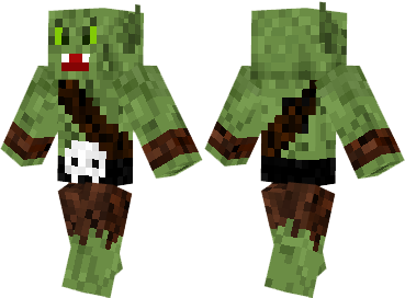 http://img.mod-minecraft.net/Skin/Orc-Skin.png