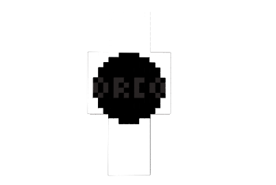 http://img.mod-minecraft.net/Skin/Orco-the-oreo-man-skin-1.png