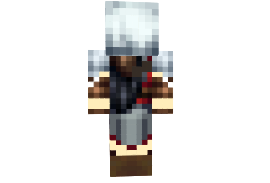 http://img.mod-minecraft.net/Skin/Original-assassins-creed-girl-skin-1.png