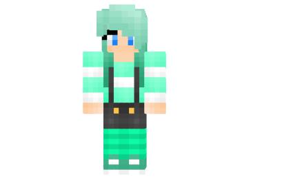 http://img.mod-minecraft.net/Skin/Original-fredsons-colection-teal-skin.png