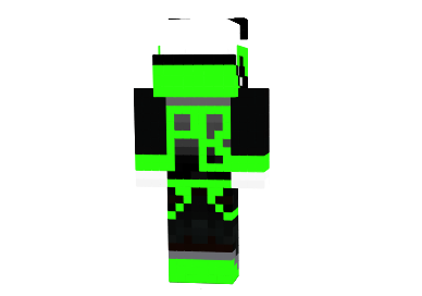 http://img.mod-minecraft.net/Skin/Pandabroos-pro-skin-1.png