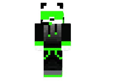 http://img.mod-minecraft.net/Skin/Pandabroos-pro-skin.png