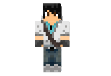http://img.mod-minecraft.net/Skin/Parkour-skin.png