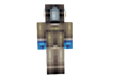 http://img.mod-minecraft.net/Skin/Payday-2-dallas-skin-1.png