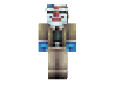 http://img.mod-minecraft.net/Skin/Payday-2-dallas-skin.png