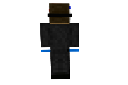 http://img.mod-minecraft.net/Skin/Payday-skin-1.png