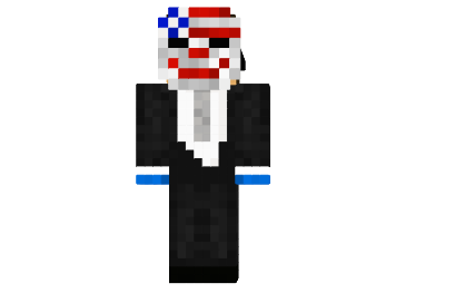 http://img.mod-minecraft.net/Skin/Payday-skin.png