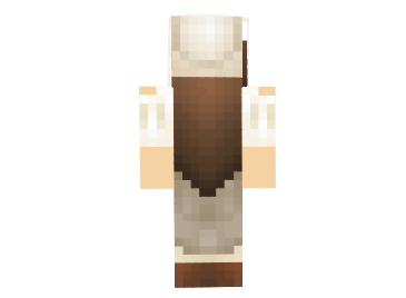 Peasent-girl-skin-1.png
